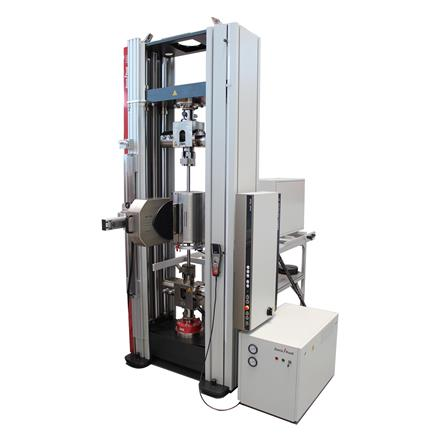 1x1 High temperature testing machine.jpg